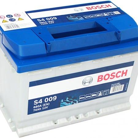 akumulator lewy plus 0092s40090