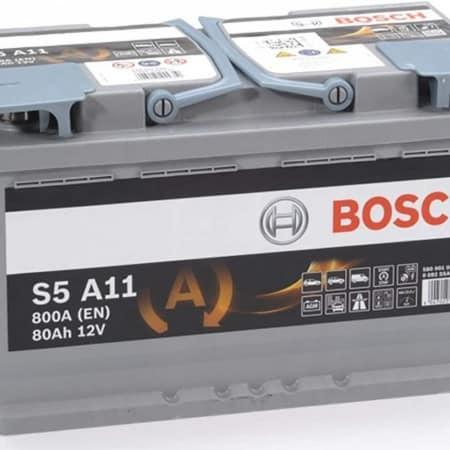 0092S5A110 agm bydgoszcz akumulator
