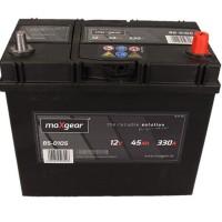 85-0105 akumulator 45ah JAPONIA