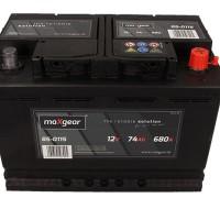 akumulator 85-0115 74ah