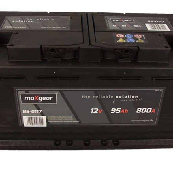 85-0117 akumulator 95ah