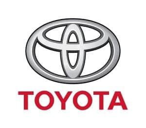 Serwis Toyota Bydgoszcz